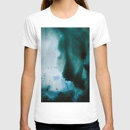 Mood Wave T-shirt