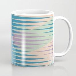 Papercuts XIII Coffee Mug