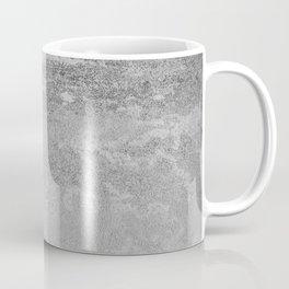 Simply Concrete Coffee Mug