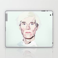 Andy - Artist Series Laptop & iPad Skin