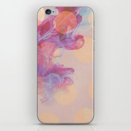 Understated Gold V2 #society6 #decor #buyart iPhone Skin