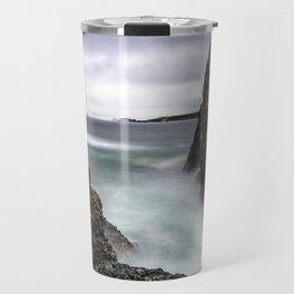 Portbradden - Bushmills Travel Mug