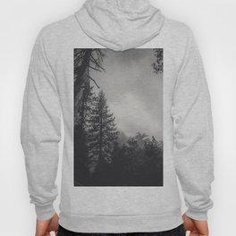 Murky Conifers Hoody