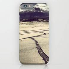 mt. shasta Slim Case iPhone 6s