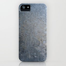 The cool down iPhone Case