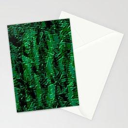 PiXXXLS 143 Stationery Cards