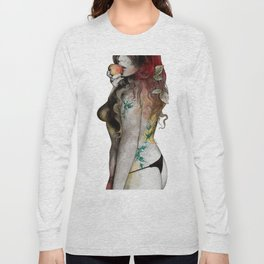 Koi No Yokan Long Sleeve T-shirt
