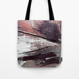 color_2 Tote Bag