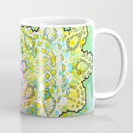 Stain 9 Coffee Mug