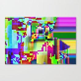 port13x10a Canvas Print