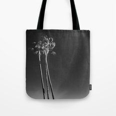 Vogue Coast Tote Bag