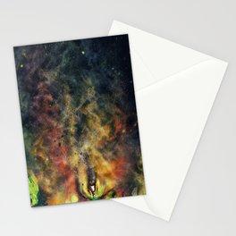 Nina Constellation Stationery Cards