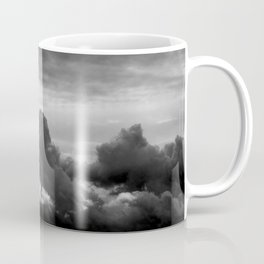no title 13 Coffee Mug