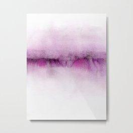 FA04 Metal Print