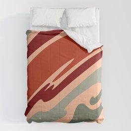60's Comforters