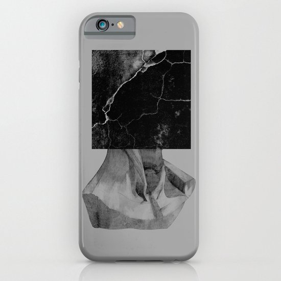 A Square iPhone & iPod Case
