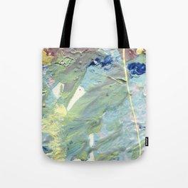 Colors#2 Tote Bag