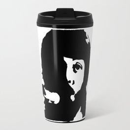 Paul Travel Mug