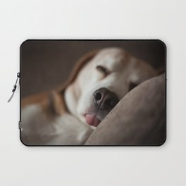 Sleepyhead Laptop Sleeve