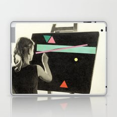 I'll Show You Things You've Never Seen Laptop & iPad Skin