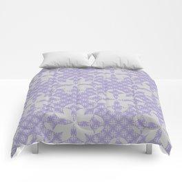 Rozeta .lyrical Comforters
