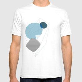 Graphic 133 T-shirt