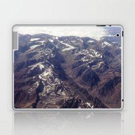 Beyond Andes Laptop & iPad Skin