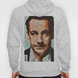 BEHIND THE FACE Sarkozy   Napoleon Hoody