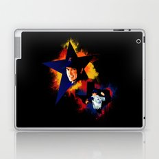 Nolan Ryan Laptop & iPad Skin