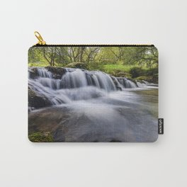 Mountian Water Carry-All Pouch