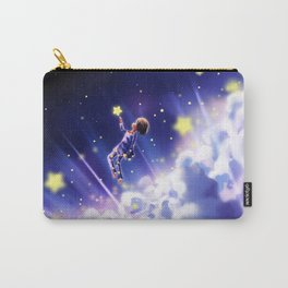 Star Soul Carry-All Pouch