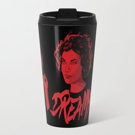 Audrey Horne, Twin Peaks Travel Mug