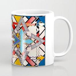 16-9 k Coffee Mug