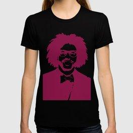 Daveed Diggs (Pink) T-shirt