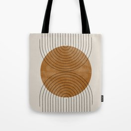 Perfect Touch Tote Bag