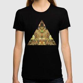 keen T-shirt