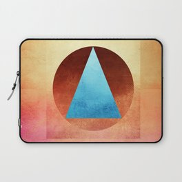 Suprematist Composition III Laptop Sleeve