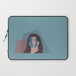 Braveheart Laptop Sleeve