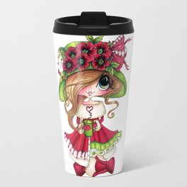 Sherri Baldy My Besties Warm Cupa Hearts Travel Mug