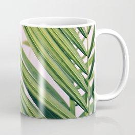 Her Majesty #3 Coffee Mug