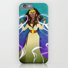 the Sorceress Slim Case iPhone 6s
