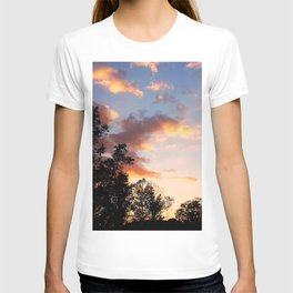 Sailors' Delight T-shirt