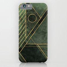 Modern Wild 2 Slim Case iPhone 6s