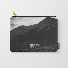 Highlander Carry-All Pouch