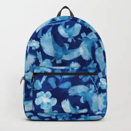 Dream Flight Backpack