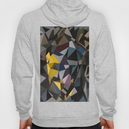 Without an object  Hoody