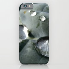 Drops World Slim Case iPhone 6s