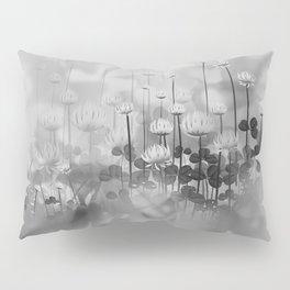 Klee Pillow Sham