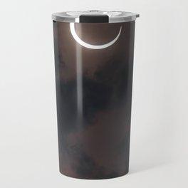 Cryptic Travel Mug