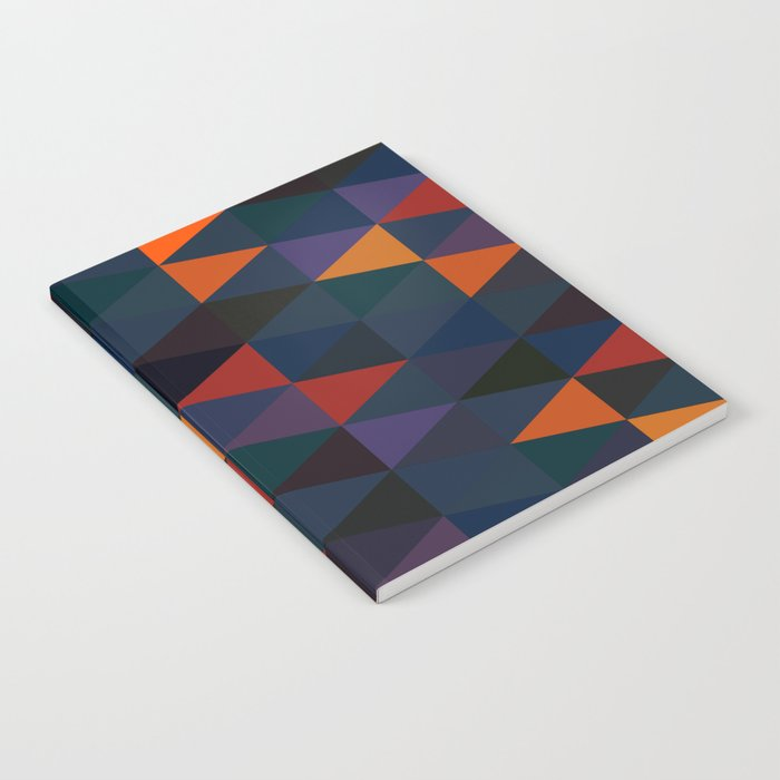 Abstract #308 Notebook